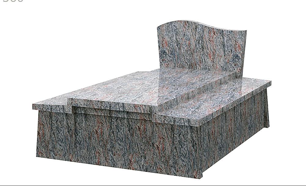 marbre et granite funéraire en dordogne Périgueux