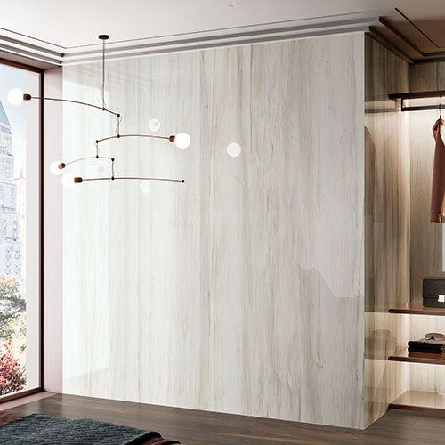 Dressing en marbre à Boulazac et Périgueux