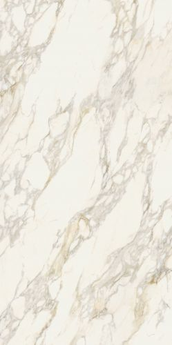 marbre blanc Périgueux