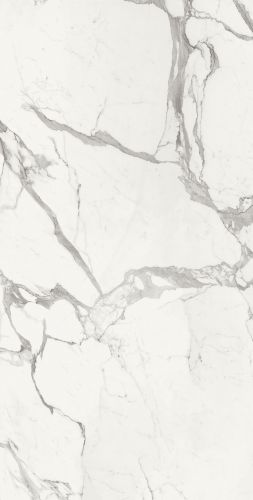 Marbre blanc à Périgueux