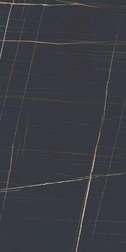Marbre gris à Périgueux