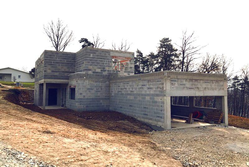 construction-deco-granit