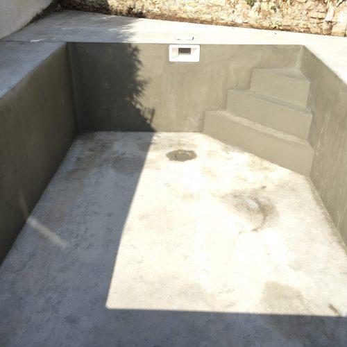 decogranit piscine notre dame de sanilhac