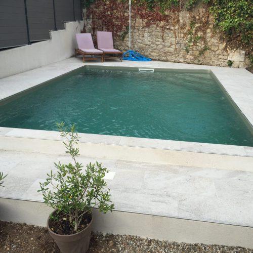 decogranit piscine perigueux